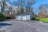 5116 Erbs Bridge Road - Photo 45