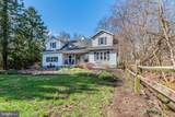 5116 Erbs Bridge Road - Photo 52