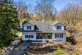 5116 Erbs Bridge Road - Photo 9