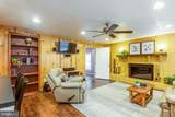 9662 Meetze Road - Photo 18