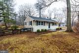 9662 Meetze Road - Photo 2