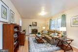 9662 Meetze Road - Photo 4
