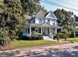 306 Mill Street - Photo 49