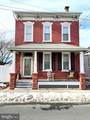 28 Stiegel Street - Photo 1