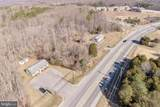 2315 Hallowing Point Road - Photo 4