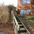 116-22-B The Hill - Photo 3