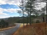 116-22-B The Hill - Photo 6