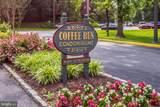 614-UNIT Loveville Road - Photo 1