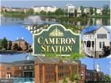 287 Cameron Station Boulevard - Photo 36