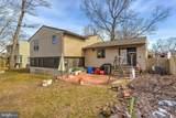 7916 Parke West Drive - Photo 44