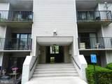 118 Duvall Lane - Photo 2