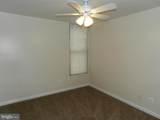 118 Duvall Lane - Photo 23