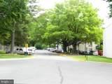 118 Duvall Lane - Photo 32