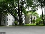 118 Duvall Lane - Photo 33
