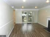 118 Duvall Lane - Photo 5