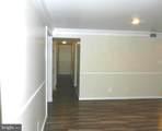 118 Duvall Lane - Photo 8