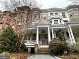 1829 Monroe Street - Photo 1