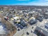 1420 Weavertown Road - Photo 50