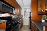 2802 Devonshire Place - Photo 15