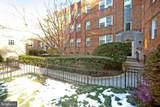 2802 Devonshire Place - Photo 3