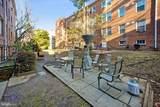 2802 Devonshire Place - Photo 32