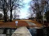 Burruss Mill Road - Photo 7