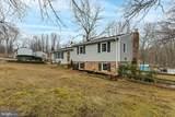 6834 Chestnut Oak Lane - Photo 3