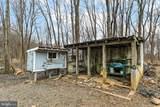 6834 Chestnut Oak Lane - Photo 32