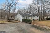 6834 Chestnut Oak Lane - Photo 5