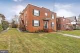 832 Potomac Avenue - Photo 1