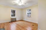 832 Potomac Avenue - Photo 12