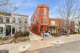 1737 11TH Street - Photo 1