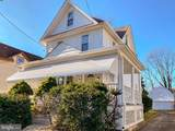 148 Prospect Street - Photo 1