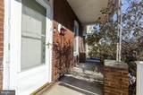 820 Washington Avenue - Photo 8