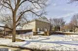429 Fairmont Drive - Photo 2
