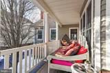429 Fairmont Drive - Photo 30