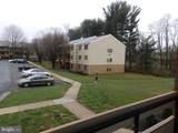 1002 Scarlet Oak Court - Photo 19