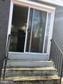8009 Vernon Drive - Photo 4