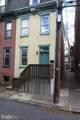 257 Sassafras Street - Photo 1