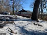 116 Mill Swamp Road - Photo 12