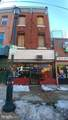 2742 Germantown Avenue - Photo 1