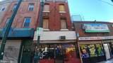 2742 Germantown Avenue - Photo 2