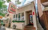 824 Fayette Street - Photo 53