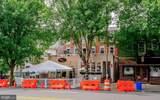 824 Fayette Street - Photo 58