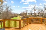 12925 Wheatland Road - Photo 10