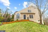 12925 Wheatland Road - Photo 3