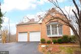 12925 Wheatland Road - Photo 4