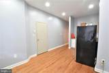 1227 Susquehanna Avenue - Photo 3