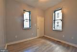1227 Susquehanna Avenue - Photo 8