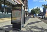 825 11TH Street - Photo 41